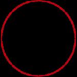 recomposition - Albini's method