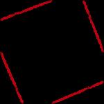 verify - Albini's method