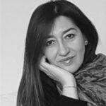 Caterina Tavani