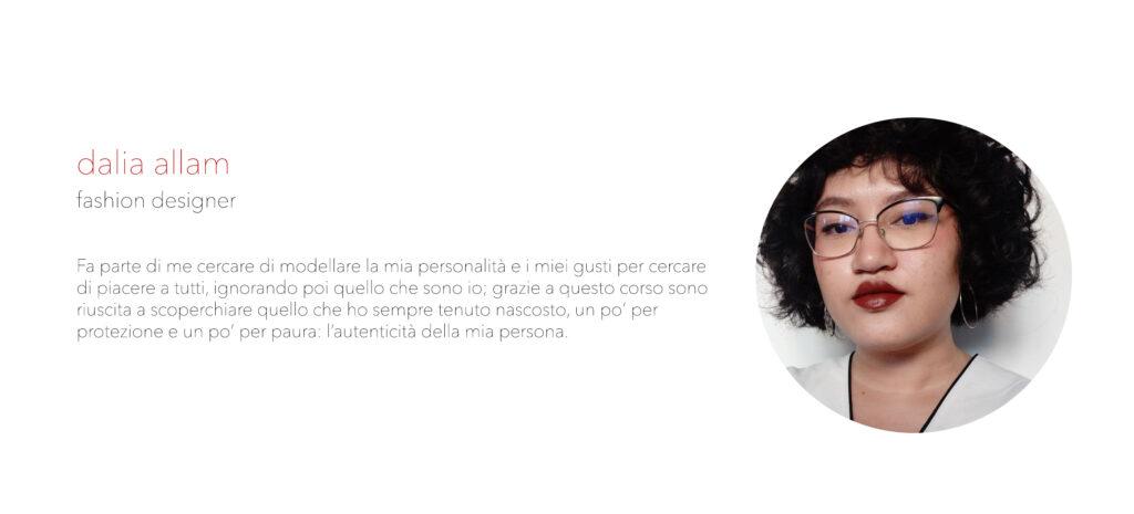 Dalia Allam