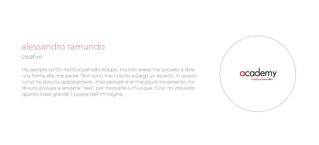 Alessandro Ramundo